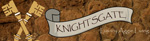 Link to Knightsgate Apartments